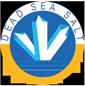 Totes Meer Natur Speise-& Badesalz - Original vom Toten Meer